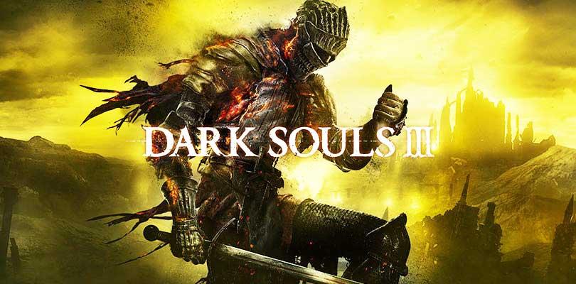 dark souls prepare to die edition cheat engine trainer