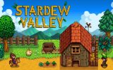 Stardew Valley Cheats