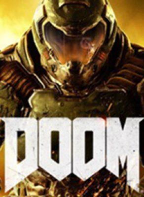 Doom Cheats