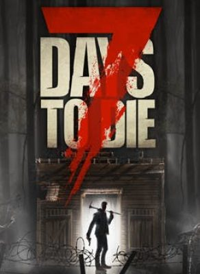 7 Days to Die Cheats