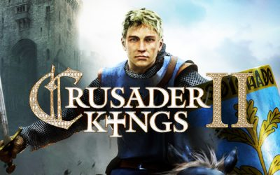 crusader kings 2 Cheats